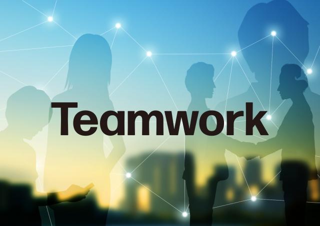 業務に求められる対面性(組織レベルのチャレンジ)