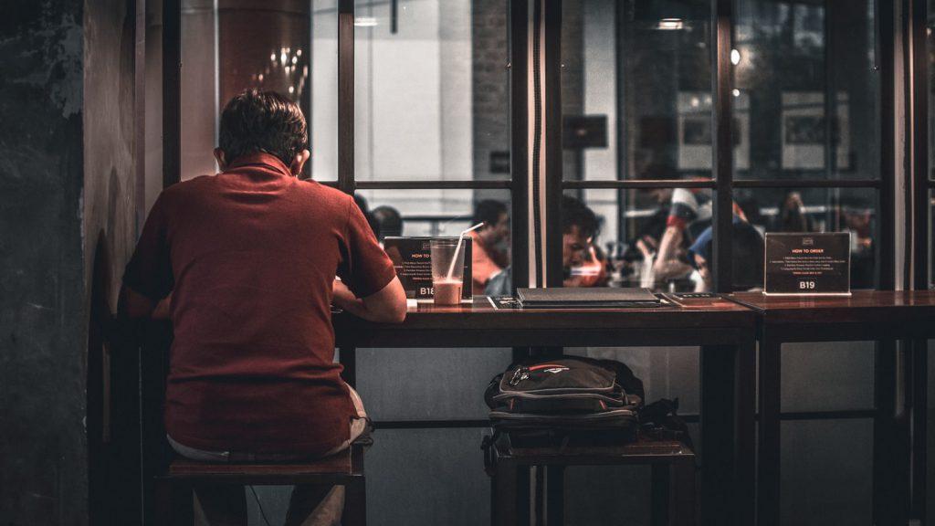 人は一人きりだから孤独を感じるのではない〜6つの因子で孤独を評価 ...